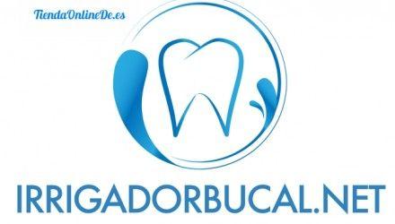 irrigadorbucal.net la tienda especializada en irrigadores