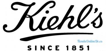 Kiehl's tienda online cosmetica