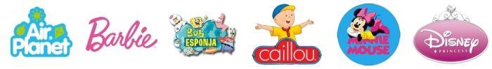marcas de juguetes en catalogo toy planet